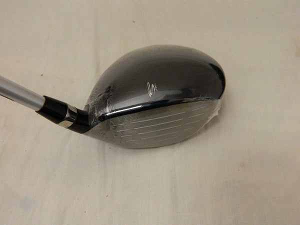 Cobra S2 Offset Ladies Left Handed 3 Fairway Wood