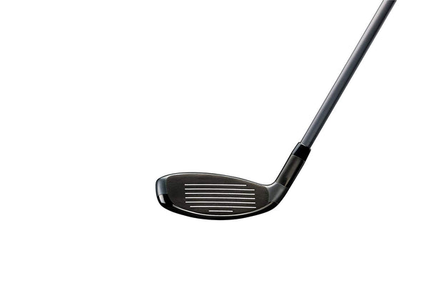 Callaway Men's X2 Hot Hybrid