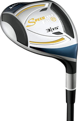 Adams Golf Speedline F11 Titanium Fairway Wood