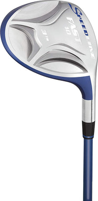 Adams Golf Speedline Fast 10 Draw Fairway Wood