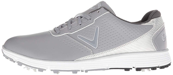 Callaway Men's Balboa TRX Golf Shoe