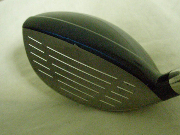 Cobra King Baffler Rail H 5 Hybrid 28 (Fujikura LADIES) Rescue Club