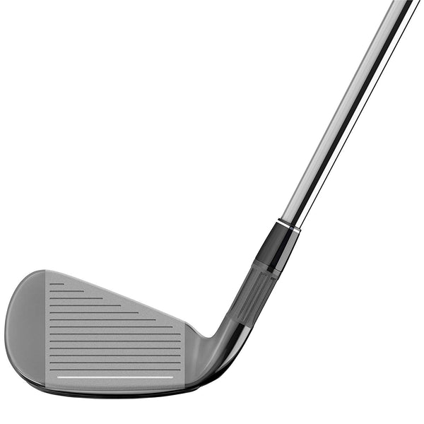 TaylorMade Men's M2 Wedge
