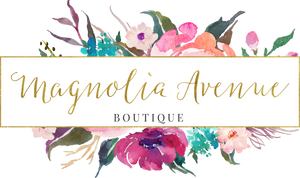 Magnolia Ave Boutique