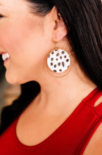 Load image into Gallery viewer, 'Till We Meet Again Burgundy Embroidered Top