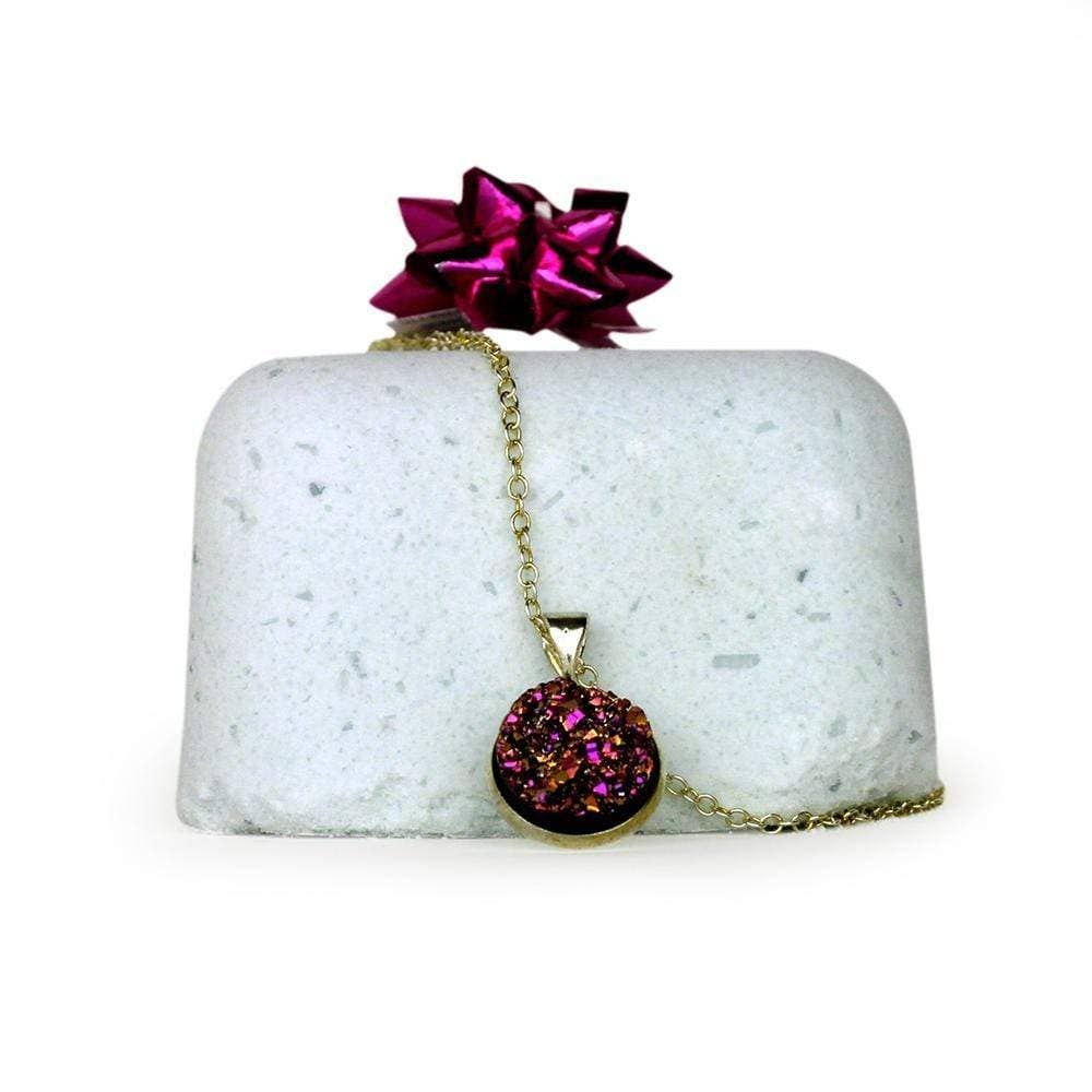 PREORDER Christmas Surprise Bath Bomb