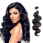 【Diamond 10A】	Diamond Virgin Hair Body Wavy