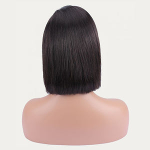 【NEW IN】HD Undetectable Transparent Lace Front Wig