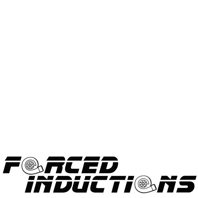 Forced Inductions