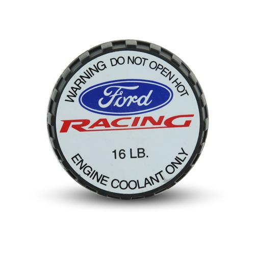 Ford Racing Cooling Components