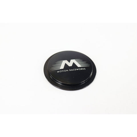 Motion Horn Delete Center Button (5 or 6 Bolt)
