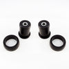 "UPR 79-04 Mustang Polyurethane 8.8"" Housing Bushings"