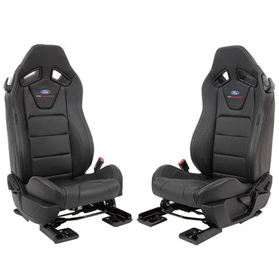 FORD RACING 18-19 RECARO SEAT