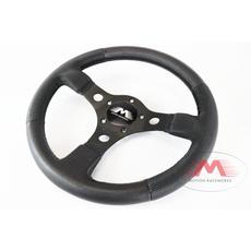 Motion Grant Race Steering Wheel