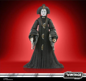 Star Wars Vintage Collection PADME AMIDALA