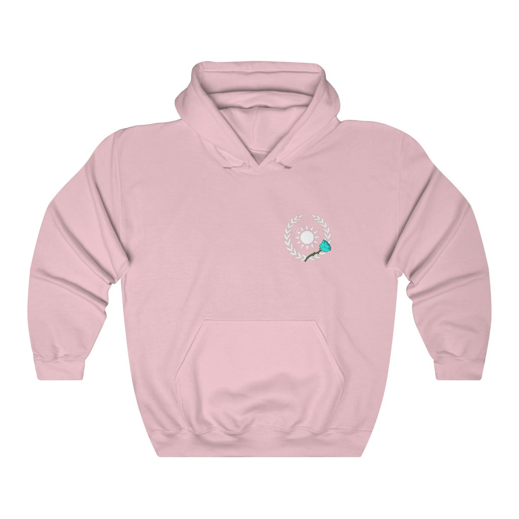 Limited Edition Pink Rose Colorway