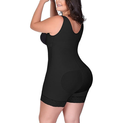Curves Killer Body Shapewear