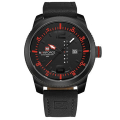 Men's Military Water Proof Sports Watch