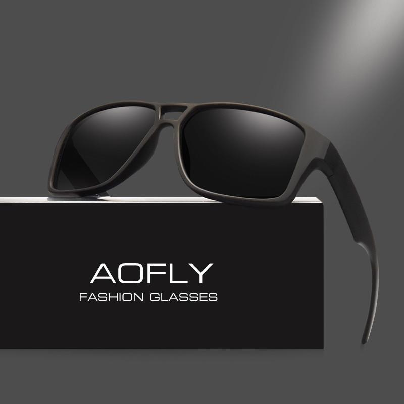 AOFLY Polarized Sunglasses Polaroid Sunglasses Mens Polaroid Sunglasses Ladies Polaroid Sunglasses from watchalternative.com