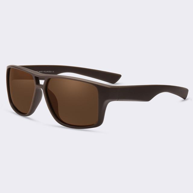 AOFLY Polarized Sunglasses Mens Sunglasses Ladies Sunglasses from watchalternative.com