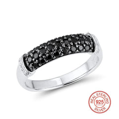 New 2020 Radiant Womens Ring