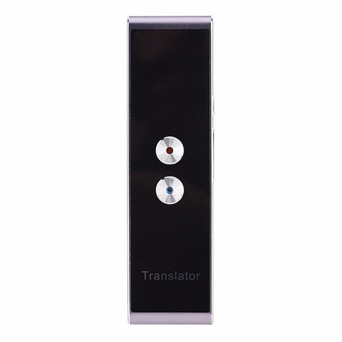 Portable Smart Voice Translator, Voice Translator, Portable Voice Translator, Smart Voice Translator