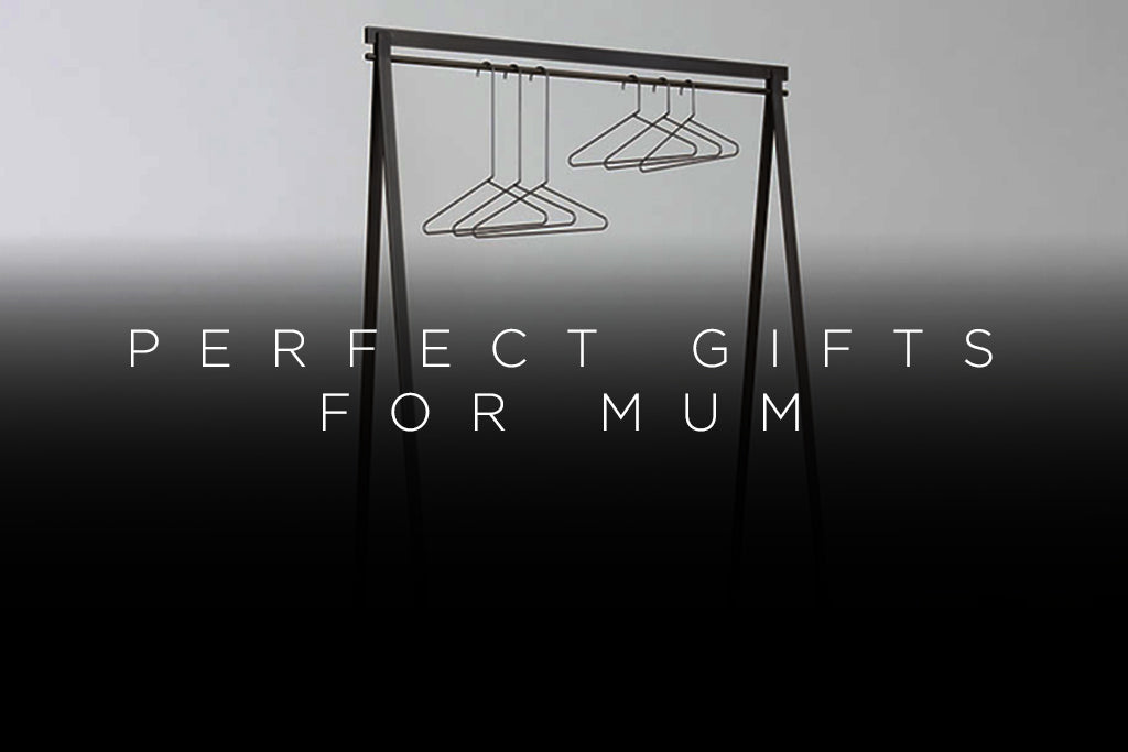 THE PERFECT GIFT | MOTHERS DAY INSPO
