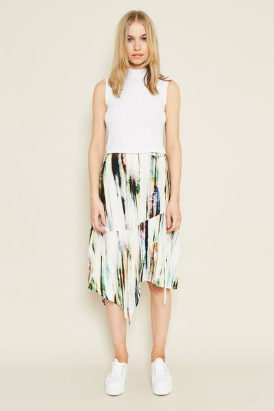 THE FORESTA SKIRT