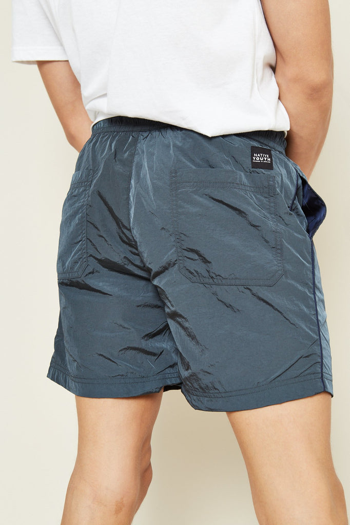 STADIO GYM SHORT