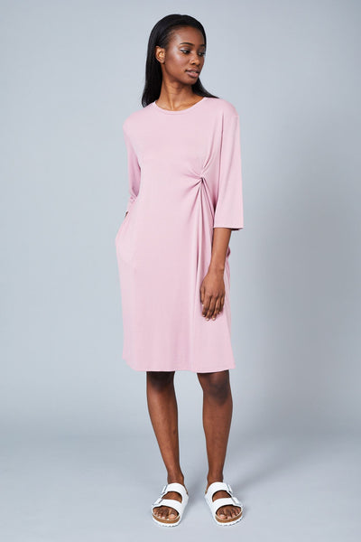 THE NIAMH DRESS