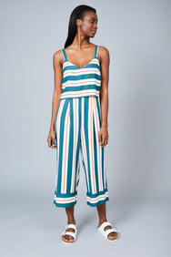 THE ERYKAH JUMPSUIT