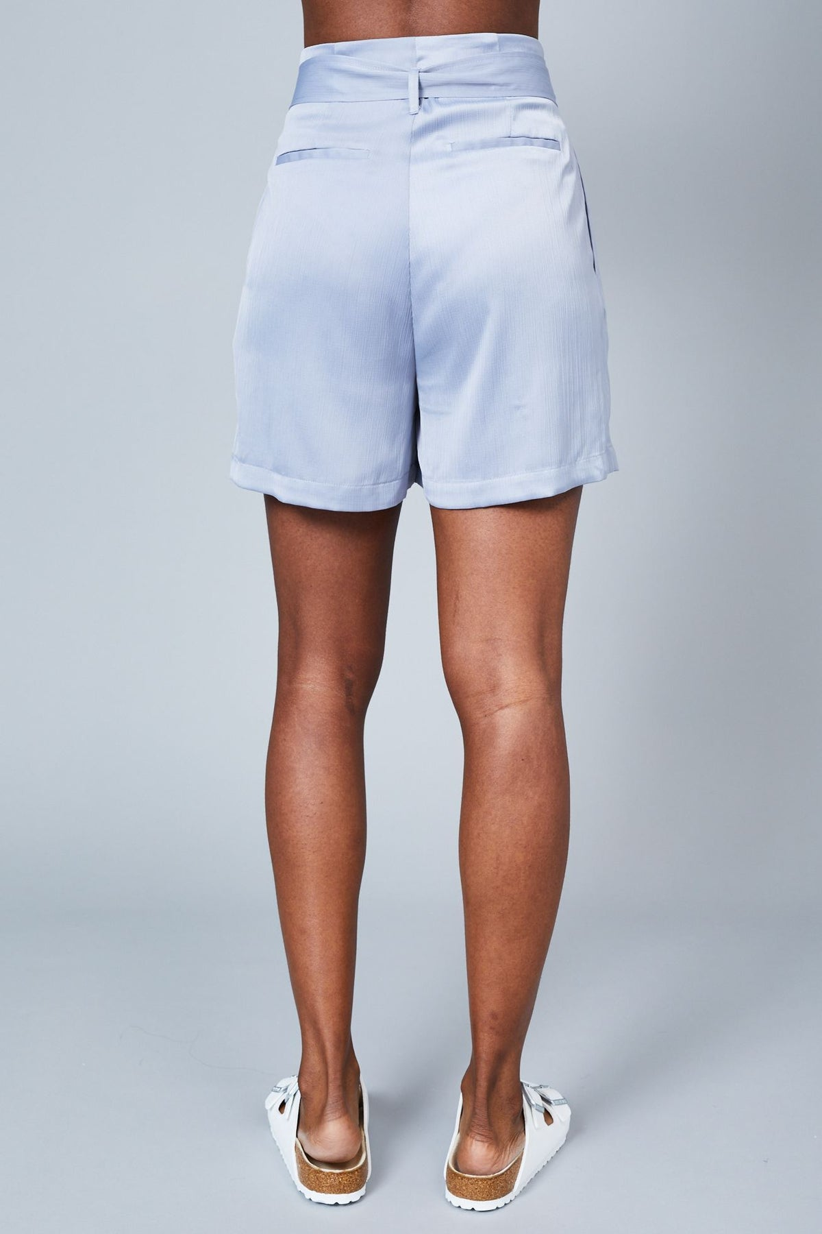 THE FRIDA SHORT