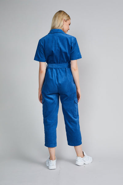 THE GLORIA JUMPSUIT