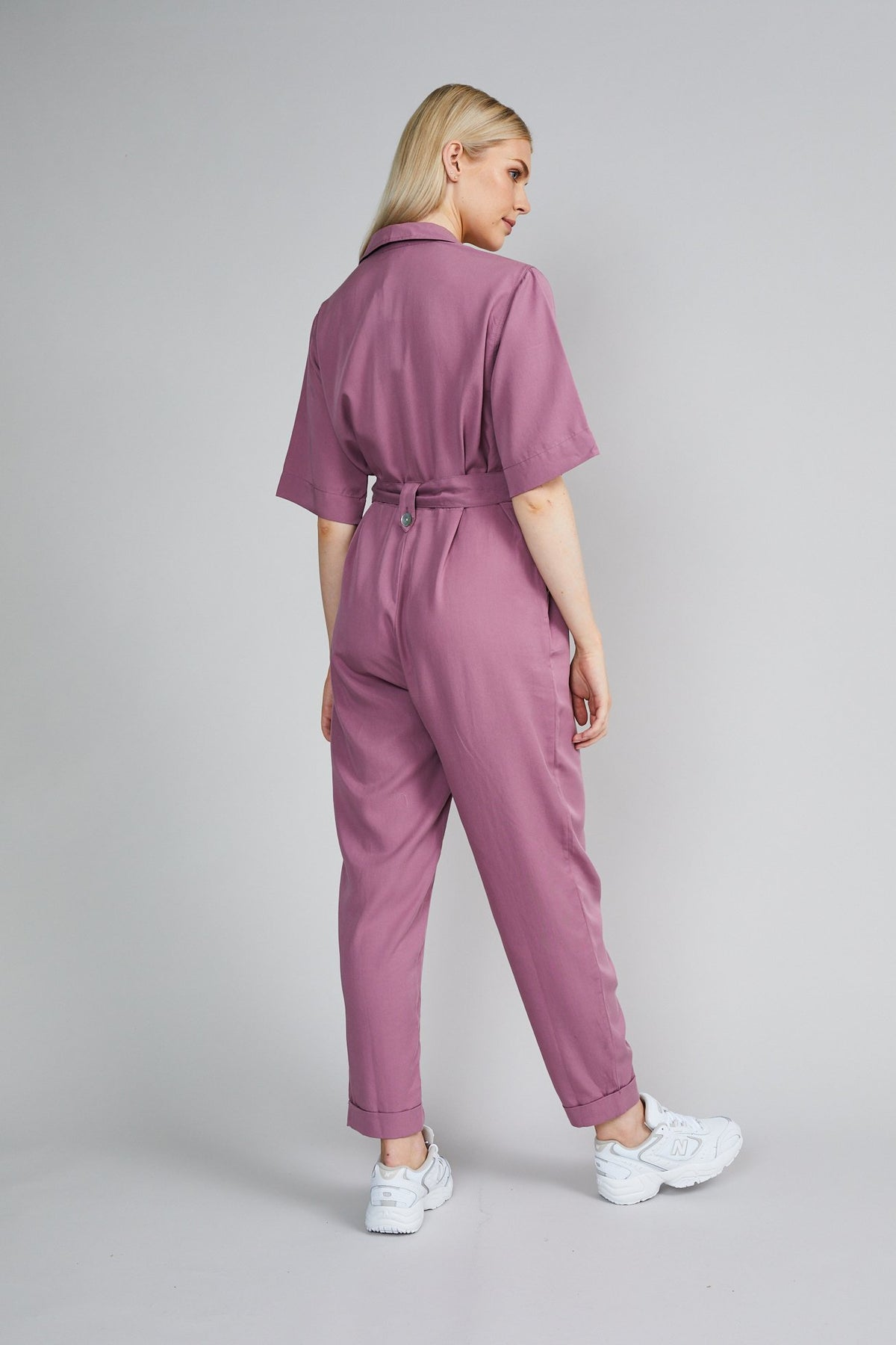 THE AMELIA JUMPSUIT