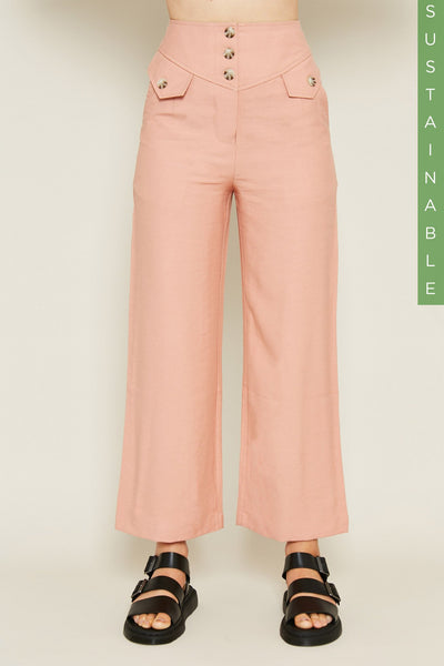 THE SONJA PANT
