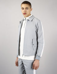 SAPODILLA COACH JACKET