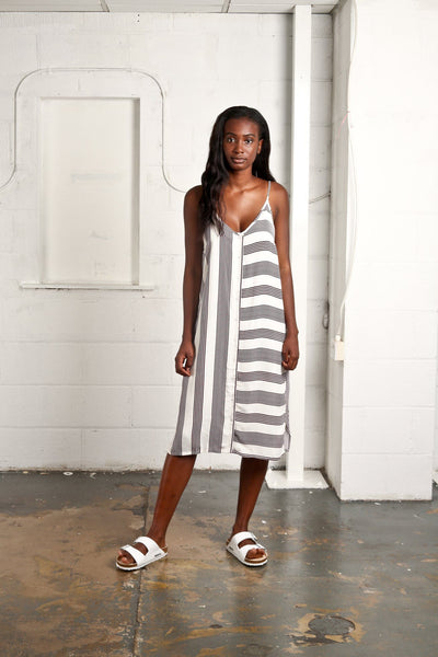 SEFTON DRESS