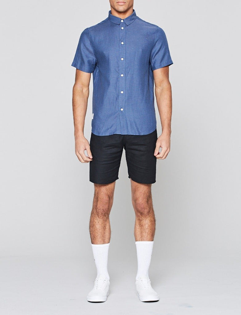 Goodrington Shirt