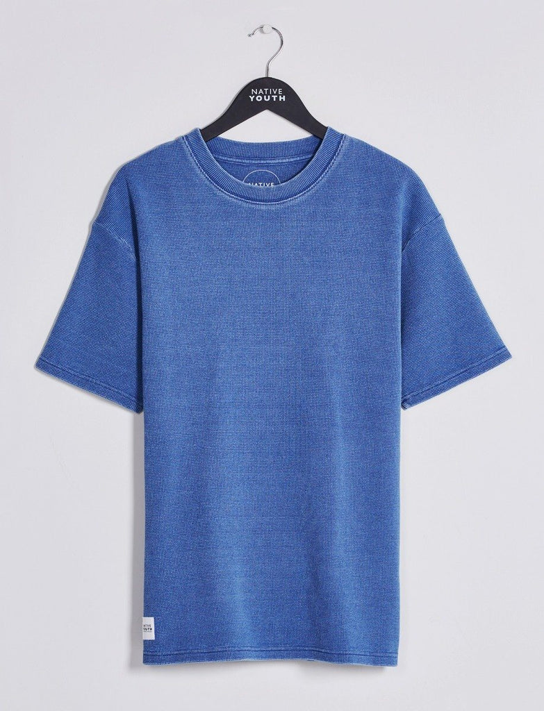 Bexhill Tee