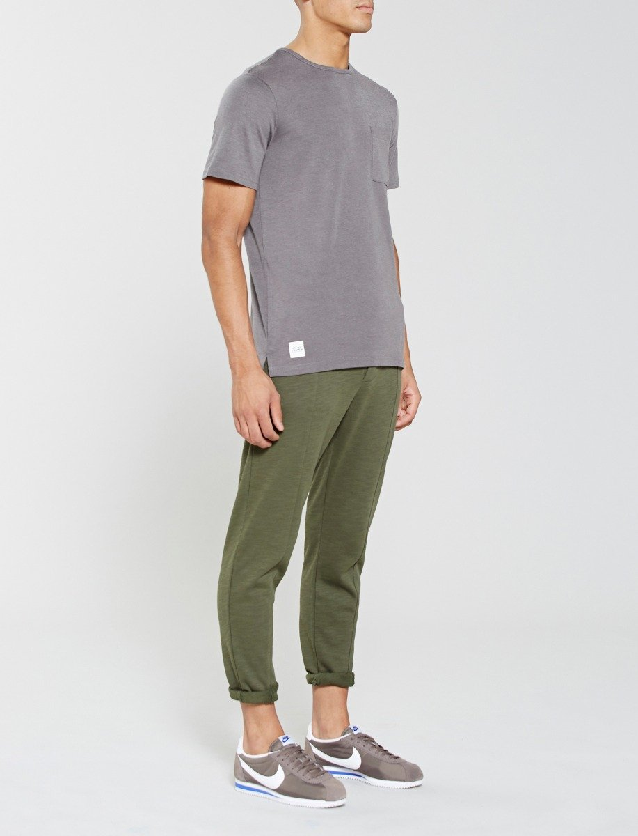 Beacon Pocket Tee