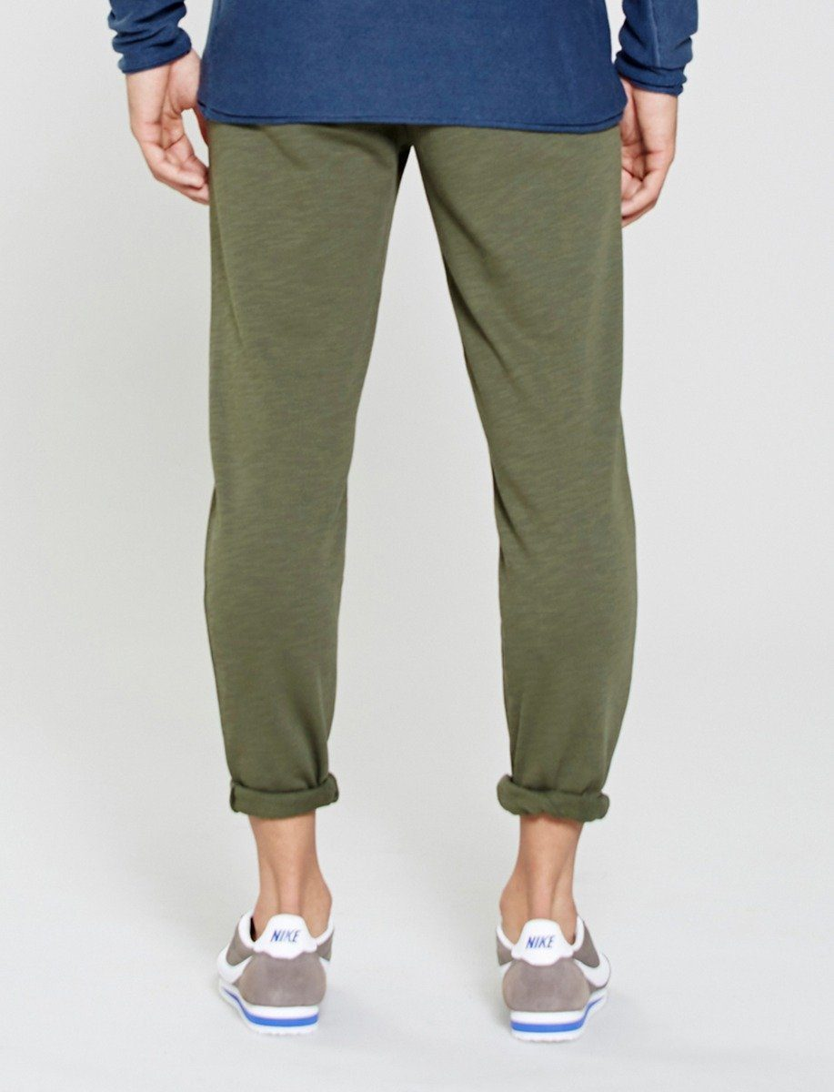 Arni Jogging Bottoms