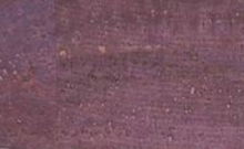 Load image into Gallery viewer, Cork Fabric -Surface Purple