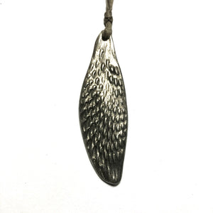 STIPPLE pendant
