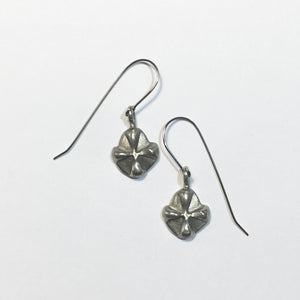 RELIC CROSS earrings