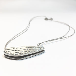 SHARD necklace