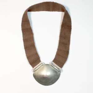 IBELE necklace