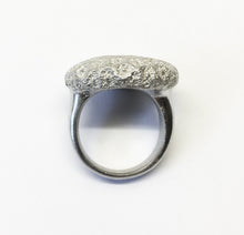 Load image into Gallery viewer, CORAL ring