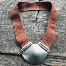 Load image into Gallery viewer, IBELE necklace