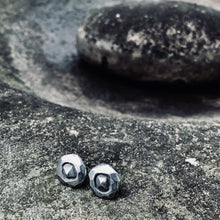 Load image into Gallery viewer, MILLSTONE earrings