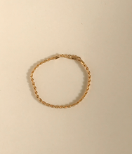 Load image into Gallery viewer, Soga Bracelet - 3mm